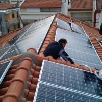 10 kW N. Θεσσαλονίκη
