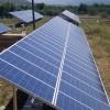 70 kW N. Σάμου