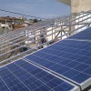 10 kW Ν.Πέλλας
