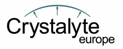 Crystalyte_logo